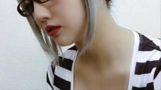 미즈나 레이 Rei Mizuna みづなれい(みずなれい)D컵