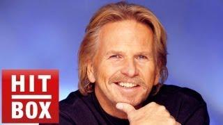 FRANK ZANDER - Ich Trink Auf Dein Wohl Marie 'ZANDERS ZORN' Album (HITBOX)
