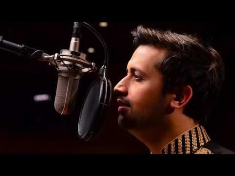 Yaad hai mujhko tune kaha song by atif aslam