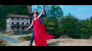 Ek Fali Chader Aalo | Hm RaNa | RUNNER | Official HD Musical Film 2017