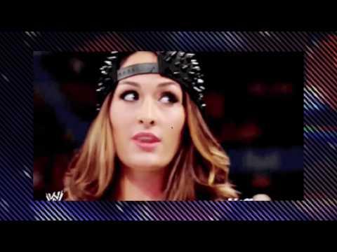 WWE XXX