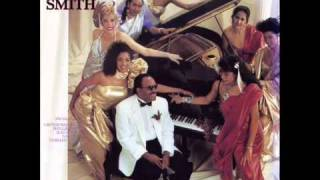 I_#39;m Your Melody - Lonnie Liston Smith.mp4