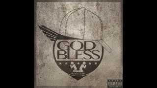 God Bless - Rhythm