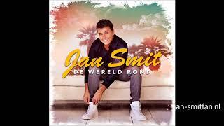 Jan Smit - De Wereld Rond