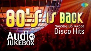 80s Is Back   Disco Deewane   Audio Jukebox