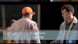 CUENTAME - Cap 285