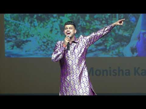 Xxx Mp4 Arvind Song At Vaisakhi Mela 2017 3gp Sex