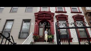 Karolin - Como Pode (videoclipe oficial)