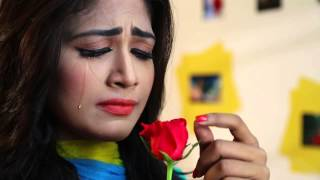 Tomake Chai (song last part) | From TUMI MEYE | Bangla Natok | Directed By : MAHBUB NEEL