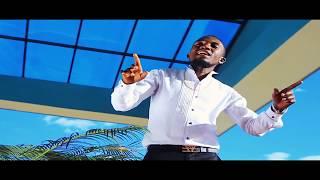 Meshack Samson Sitarudi Tena Official Music Gospel Video 2017  Director Ip Magera Utra HD