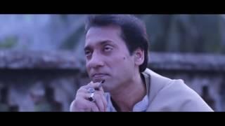 Sudhu Tomar Jonno   Dhruba   Official Music Video 2