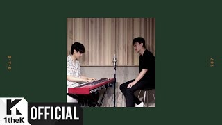 [MV] 707 _ End(안녕)