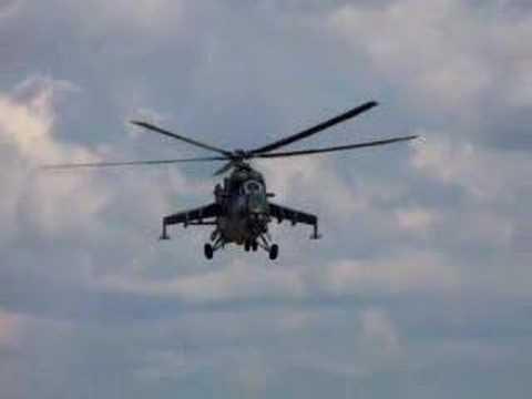 İnanılmaz helikopter nasıl uçuyor bu helikopter