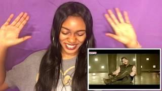 Seeti Maar {REACTION!} | DJ Video Songs | Allu Arjun | Pooja Hegde | DSP