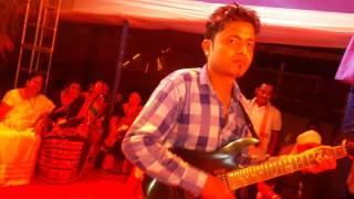 rohit sonar.song Sister