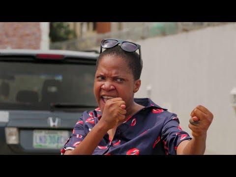 Movie: JAMBARATA FUN JAMBARA (J.F.J) - Latest 2017 Yoruba Movie (PREMIUM)  - Download