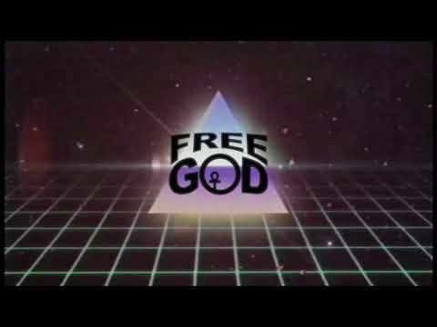 Xxx Mp4 XXx FREE GOD INTRO XXx 3gp Sex