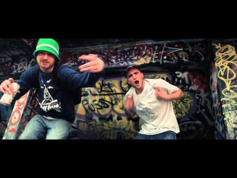 watch Res & DatKid (Split Prophets) - Comparisons [Official Video]