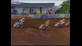 1990 Danish Superleague at Holsted Speedway, h13