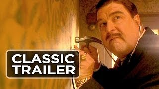 The Borrowers Official Trailer #1 - John Goodman Movie (1997) HD