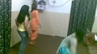 YouTube   PRIVATE DANCE MUJRA