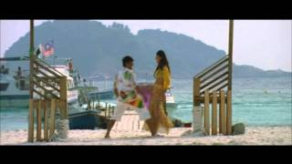 RENDU - mobila mobila HQ video (720P)