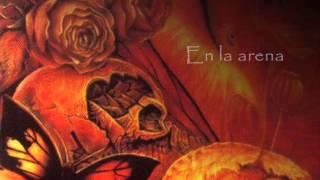 Tiamat - A pocket size Sun - subtitulos en español