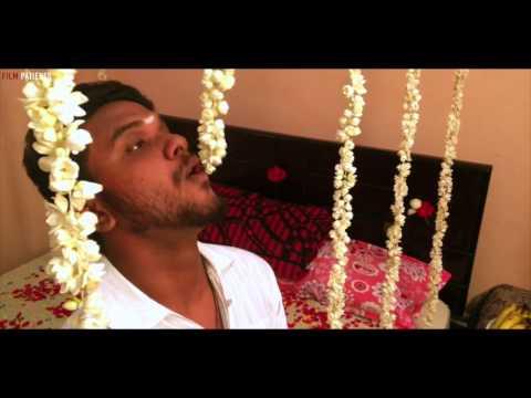 Xxx Mp4 Granny Tamil Shortfilm 3gp Sex