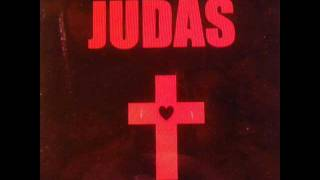 Lady Gaga - Judas (Official Instrumental)