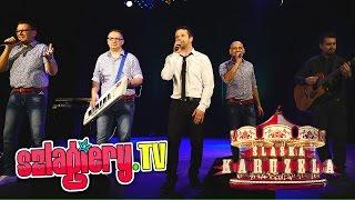 Śląska Karuzela TVS z Humorem - Ruda Śląska