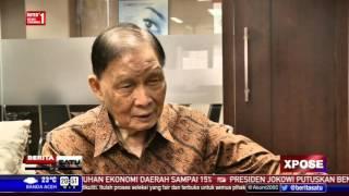 Xpose: Proyek Wah Jokowi # 2