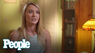 Quadruple Amputee Aimee Copeland Shows How She's Mastered Cooking  | People