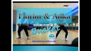 Dance Fitness // Zumba -