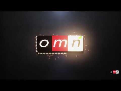 Xxx Mp4 OMN Turtii Hogganaa Biiroo Eegumsa Fayyaa Oromiyaa Dr Darajjee Dhugumaa Waliin Caamsaa 16 2019 3gp Sex