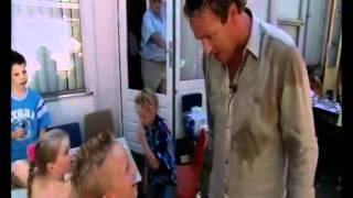 Joling & Gordon over de vloer seizoen 1 meest hilarische fragmenten 2/2