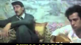 Ayxwa La Nala - Xoshtren Gorani Kurdi By: Yad Aras