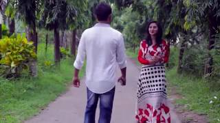 Download Bangla New Music Video   Imran And Nancy  bangla new song 2017 3Gp Mp4