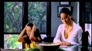 FILM INDONESIA ~ SOULMATE