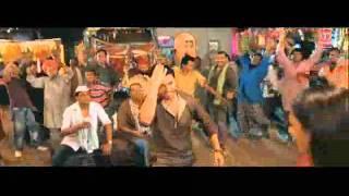 mien hoon teri heer tu hai mera ranjhya latast songs 2012