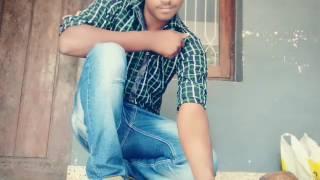 Odia Hero Chandan