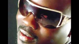 WASIU ALABI PASUMA in NEW YORK -Live(Audio)