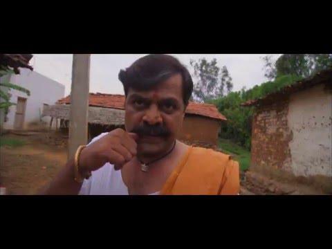 Xxx Mp4 ABBARA Kannada Movie Teaser 2016 3gp Sex