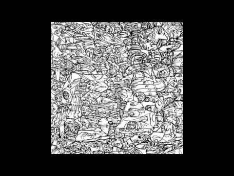 Rudimentary Peni - The Only Child