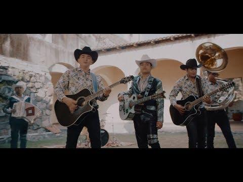 Xxx Mp4 La Careada Los Elementos De Culiacán Ft Los Plebes Del Rancho De Ariel Camacho Video Musical 3gp Sex