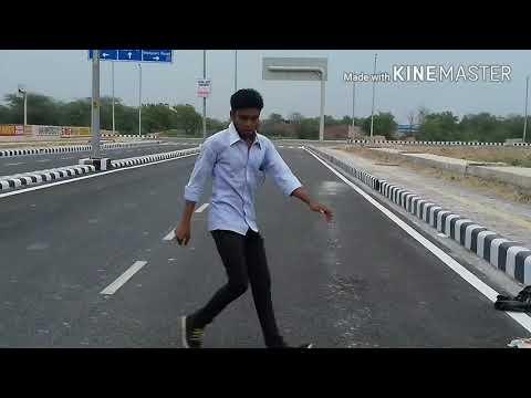 Xxx Mp4 Nawabzade High Rated Gabru Dance Video Deepak Chaudhri Choreography 3gp Sex