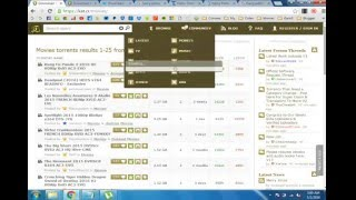 How To Download Software Games Movies In Torrent File In Hindi Urdu