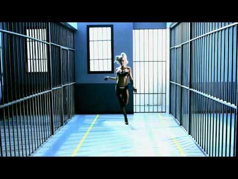 This Ain't Lady Gaga - XXX Movie Trailer HD