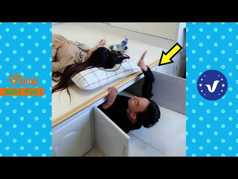 Xxx Mp4 Funny Videos 2019 ● People Doing Stupid Things P10 3gp Sex