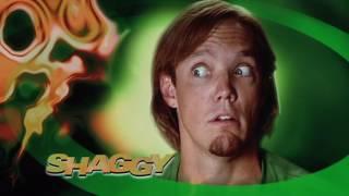 Scooby-doo: The Movie - Trailer