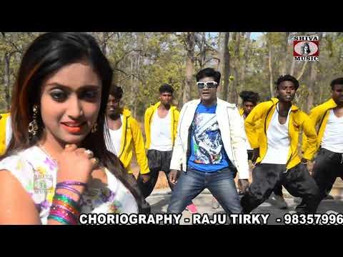Xxx Mp4 ❤ फुलों सा चेहरा तेरा ❤ Phoolon Sa Chehra Tera Nagpuri Video Song Sarhul Special Raju Tirkey 3gp Sex